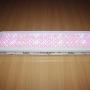 GrowSun 200x3w LED Grow Light Power